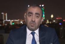 صورة الشوبكي : حظر الجمع سيكلف الحكومة  30 مليون دينار من ايرادات المشتقات النفطية