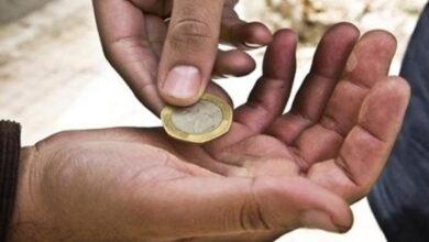 صورة الأردن يتجه لاعتبار التَّسول جريمة اتجار بالبشر تصل غرامتها لـ 20 ألف دينار