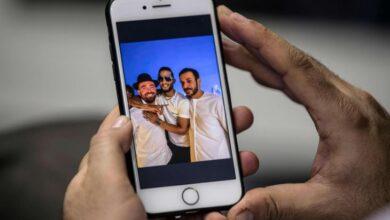 صورة إيقاف محمد رمضان عن التمثيل وإحالته للتحقيق – (فيديو)