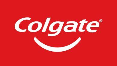 صورة اختبارات كولجيت المخبرية تكشف قدرة معجون الأسنان وغسول الفم على تحييد 99.9٪ من الفيروس المسبب لمرض كوفيد -19