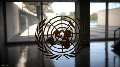 صورة الأمم المتحدة تحذر من كارثة إنسانية كبرى في 2021