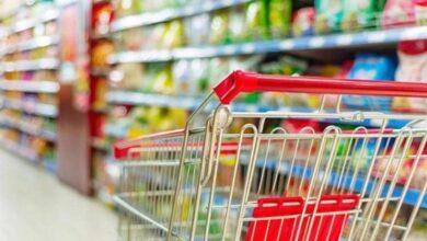 صورة الصحة تنصح الاردنيين بتجنب الازدحام والحد من التسوق