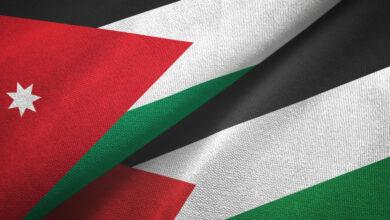 صورة ماذا ينتظر الأردنيون والفلسطينيون الآن؟