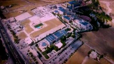 صورة للعام الرابع على التوالي… 10 مِنح لطلبة قسم المحاسبة في عمان الأهلية من معهد المحاسبين الإداريين الأمريكي