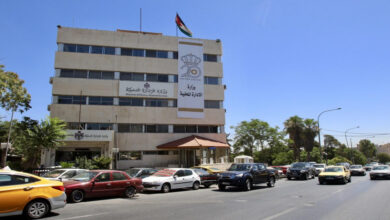 صورة وزارة الإدارة المحلية تدعو البلديات إلى استكمال إجراء التعيينات