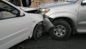 صورة وفاة عشريني بحادث سير بالكرك