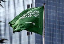 صورة السعودية تعلن موقفها بشأن توقيع اتفاق السلام مع إسرائيل
