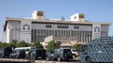 صورة الكويت.. السجن 150 عاما لرجل أعمال بتهمة إصدار شيكات دون رصيد