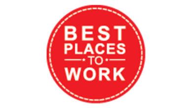 صورة أسترازينيكا تحتلّ المركز الأوّل ضمن أفضل الشركات للعمل في لبنان والأردن والعراق