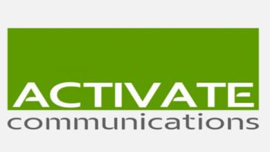 صورة شركة Activate تدعم TECNO Mobile نحو النجاح في السوق الأردني