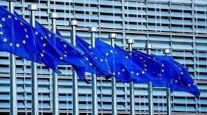 صورة الاتحاد الأوروبي يدعو لتجنب السفر غير الضروري