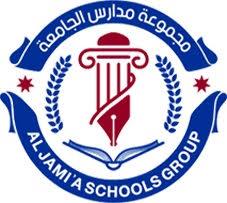 صورة مدارس الجامعة الأولى تحصل على المركز الثاني في مسابقة (الإلقاء الأدبي)