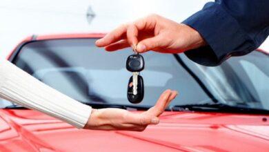 صورة الأمن يحذر من محتالين بشراء المركبات