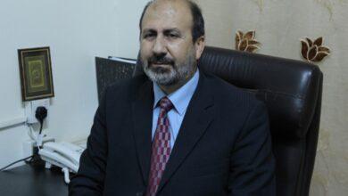 صورة العضايلة: الانتخابات الأخيرة لم تعبر عن إرادة الشعب الأردني