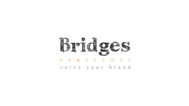 صورة الجسور للاستشارات الإعلامية تنشر تقرير الأداء الرقمي المحلي والعالمي  للعام 2020