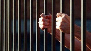 صورة حبس موظفتين حكوميتين 5 سنوات بتهمة الاختلاس