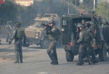 """صورة اسرائيل تقرر عدم التعاون مع """"الجنائية"""" بشأن جرائمها في فلسطين"""