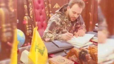 """صورة من هو """"ملك الكبتاغون"""" في لبنان المتهم بتهريب المخدرات إلى اليونان والسعودية؟"""