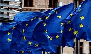 """صورة الاتحاد الأوروبي يدعو للتحرك """"عاجلاً"""" لوقف التصعيد في القدس"""