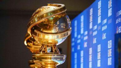 صورة جوائز «غولدن غلوب» تقر سلسلة إصلاحات بعد اتهامها بالعنصرية والفساد