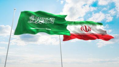 صورة السعودية تؤكد إجراء محادثات مباشرة مع إيران