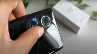 صورة Honor تعلن رسميا عن مواصفات هاتفها الأفضل لعشاق التصوير