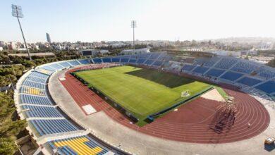 صورة آلية و موعد عودة الجماهير للملاعب الأردنية