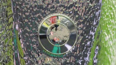 صورة ثلاثي السوبر الأوروبي يرحبون بقرار قضائي يلغي العقوبات