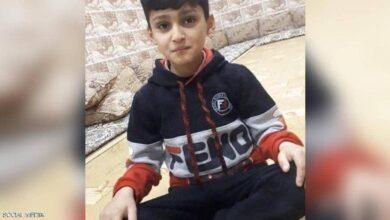 صورة مع تصاعد العنف ضدهم .. اليونسيف تتحرك لحماية أطفال العراق