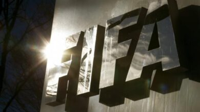 """صورة """"فيفا"""" يعقد اجتماعا للاتحادات الوطنية للمناقشة بشأن إقامة كأس العالم كل عامين"""