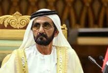 صورة رفع قيمة القرض السكني لمواطني دبي الى مليون درهم